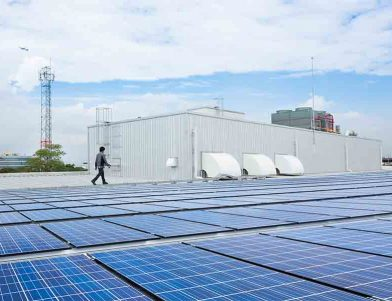 microgrid effects and opportunities for utilities